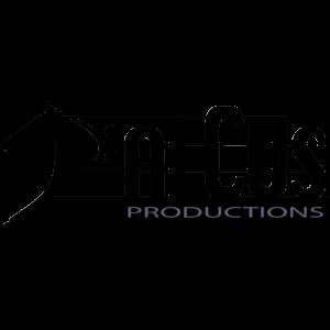 Logo du label indépendant de Chyco Simeon Alcus